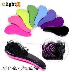 3pcs/lot Magic Handle Comb