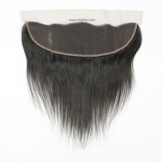 Full Lace Frontal Closure Free Part