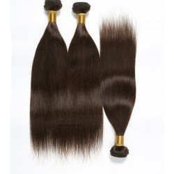 3 Bundles Peruvian Virgin Hair Extensions