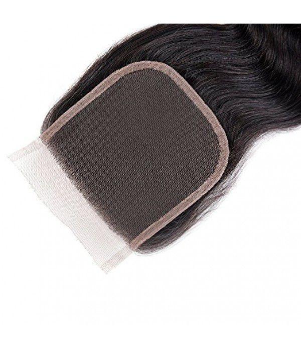 Brazilian Body Wave, 8A Virgin Human Hair Weaves Bundles Wefts Extensions 3 Bundles